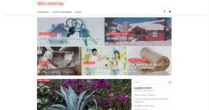 artykuł sponsorowany portal budowlany