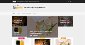 artykuł sponsorowany portal lifestyle