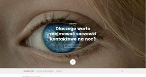 artykuł sponsorowany portal kobiecy