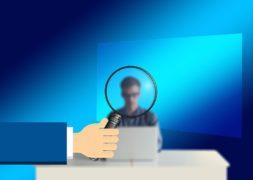 monitorowanie pracowników statlook.com